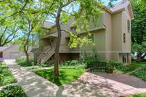 Condos for Sale in Brierley Orchard Condo, Boulder, Colorado $485,000