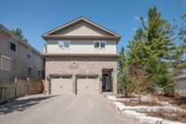 Homes for Sale in Wasaga Beach, Ontario $1,995,000