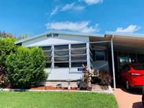 Homes for Sale in Countryside at Vero Beach, Vero Beach, Florida $14,995