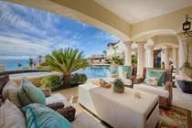 Homes for Sale in El Encanto de la Laguna, San Jose del Cabo, Baja California Sur $2,999,000