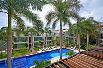 Condos for Sale in Downtown, Playa del Carmen, Quintana Roo $354,000