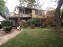 Homes Sold in Brant Hills, Burlington, ON, Ontario $868,000
