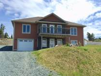 Homes for Sale in South River, Newfoundland and Labrador $369,900