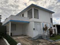 Multifamily Dwellings for Sale in Urb. Country Club, San Juan, Puerto Rico $115,000