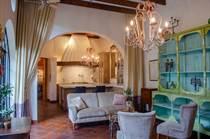 Homes for Sale in Colonia Centro , SAN MIGUEL DE ALLENDE, Guanajuato $720,000
