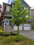 Homes for Sale in Bedford, Nova Scotia $559,900