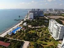 Condos for Sale in Puerta del Mar, Cancun, Quintana Roo $350,000