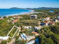 Homes for Sale in Playa Tamarindo, Tamarindo, Guanacaste $1,750,000