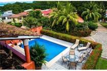 Homes for Sale in Punta Leona, Puntarenas $395,000