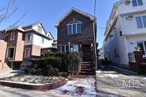 Homes Sold in Midwood, New York City, New York $1,499,000