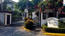 Condos for Sale in Playa Jaco, Jaco, Puntarenas $225,000