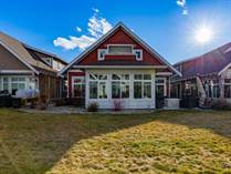Homes for Sale in Rural, Oliver, British Columbia $829,000
