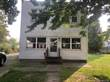Homes for Rent/Lease in South Rockwood, Michigan $800 monthly