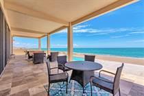 Homes for Sale in Los Portales, Puerto Penasco/Rocky Point, Sonora $797,000