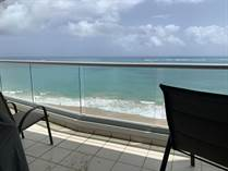 Homes for Rent/Lease in Cond. Playa del Rey, San Juan, Puerto Rico $3,000 monthly