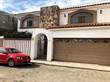 Homes for Rent/Lease in Zona Centro, Ensenada, Baja California $28,000 monthly