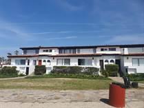 Homes for Sale in La Paloma, Playas de Rosarito, Baja California $550,000