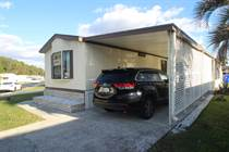 Homes for Sale in Fountainview Estates, Lakeland, Florida $22,995