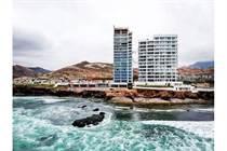 Condos for Sale in Club Marena, Playas de Rosarito, Baja California $890,000