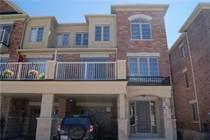 Homes for Sale in Bloor/Islington, Toronto, Ontario $899,900