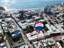 Homes for Sale in Centro, Mazatlan, Sinaloa $12,500,000