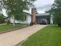 Homes for Sale in Grande Prairie, Alberta $265,500