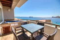 Homes for Sale in El Medano Ejidal, Cabo San Lucas, Baja California Sur $1,025,000