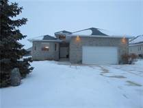 Homes Sold in La Salle, Manitoba $449,900