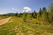 Lots and Land for Sale in S.E. Salmon Arm, Salmon Arm, British Columbia $1,300,000