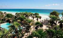 Homes for Sale in Sian Ka'an, Quintana Roo $2,900,000