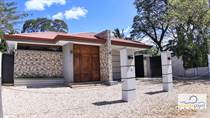 Homes for Sale in Surfside, Playa Potrero, Guanacaste $379,900
