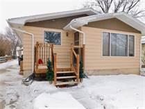 Homes for Sale in Saskatchewan, Assiniboia, Saskatchewan $179,000