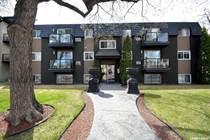 Condos for Sale in Saskatoon, Saskatchewan $157,900