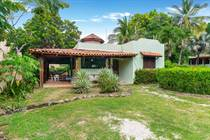 Commercial Real Estate for Sale in Sardinal, Playa Hermosa, Guanacaste $749,000