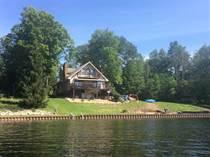 Homes for Sale in Gladwin, Michigan $379,000