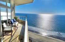 Condos for Sale in La Jolla del Mar, Playas de Rosarito, Baja California $598,332