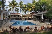 Multifamily Dwellings for Sale in Sosua, Puerto Plata $795,000