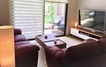 Homes for Sale in Lagunas Mayakoba, Playa del Carmen, Quintana Roo $185,000