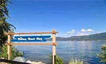 Lots and Land for Sale in Fintry, Vernon, British Columbia $49,000