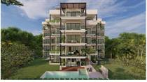 Homes for Sale in Akumal, Quintana Roo $115,221
