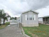 Homes for Sale in Majestic Oaks, Zephyrhills, Florida $28,500