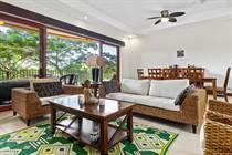 Condos for Sale in Playa Hermosa, Guanacaste $374,000