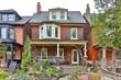 Homes Sold in Roncesvalles, Toronto, Ontario $1,599,000