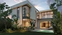 Homes for Sale in Aldea Zama, Tulum, Quintana Roo $715,000