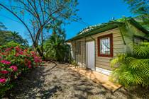 Homes for Sale in Surfside, Playa Potrero, Guanacaste $179,000