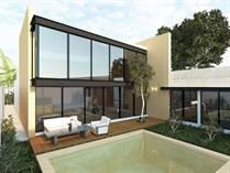 Homes for Sale in Temozon Norte, Merida, Yucatan $360,000