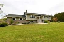 Homes for Sale in Southampton, Saugeen Shores, Ontario $679,900