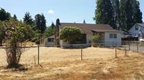 Homes Sold in Port Angeles, Washington $199,900