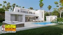Homes for Sale in Casa Linda, Sosua, Puerto Plata $277,300
