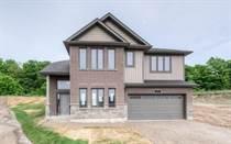 Homes for Sale in Waterloo West, Waterloo, Ontario $939,900